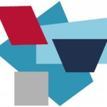 Haslemere Vision Logo