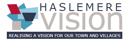 Haslemere Vision
